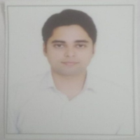 Maneesh Mittal