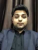 abhimanu-IAS-Topper Mohit Shukla