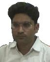 abhimanu-IAS-Topper Amit Kumar