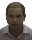 abhimanu-IAS-Topper Parveen Kumar