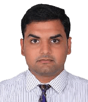 abhimanu-IAS-Topper Lalit Yadav