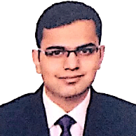 abhimanu-IAS-Topper Lokesh Bhardwaj