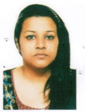 abhimanu-IAS-Topper Kinny Gupta
