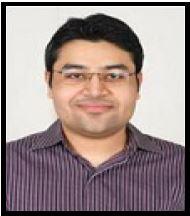 abhimanu-IAS-Topper Abhishek Saini