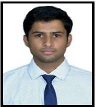 abhimanu-IAS-Topper Ravi Kumar Meena