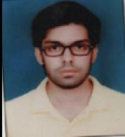 abhimanu-IAS-Topper Yashwant Meena