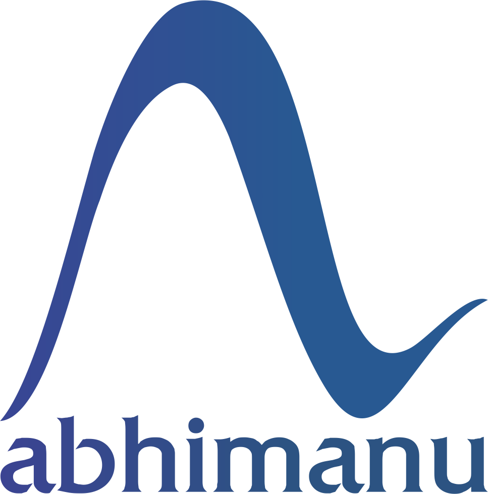Courses at abhimanu